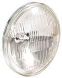 "4.5"" Sealed Beam for Headlight CSC-721"