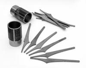 Mordor Exhaust Tip Kit CSC-052